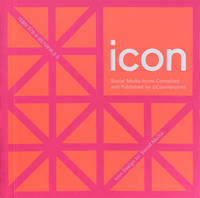 Icon: Social Media Icons Compiled and...