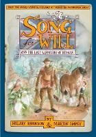 A Song for Will: The Lost Gardeners ...