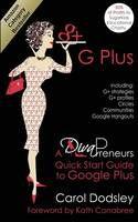 GPlus: Google Plus Strategies,...