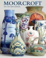 MOORCROFT: A GUIDE TO MOORCROFT...