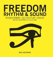 Rhythm and Sound Freedom