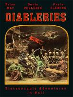 Diableries: Stereoscopic Adventures ...