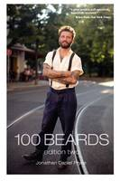 100 Beards / 100 Days: The...