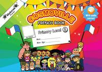 French Club Book/ Le Petit Quinquin/...