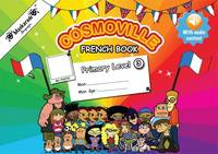 French Club Book- Le Petit Quinquin/...
