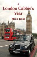 A London Cabbie's Year