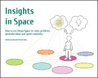 Insights in Space: How to Use Clean...