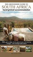 The Greenwood Guide to South Africa:...