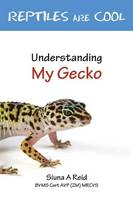 Reptiles are Cool!: Understanding My...