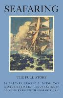 Seafaring - The Full Story