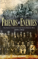 Friends and Enemies: The Natal...
