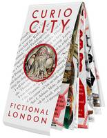 Curiocity F: Fictional London: F