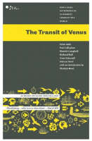 The Transit of Venus: How a Rare...
