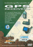 Unlocking the Secrets of GPS Receivers
