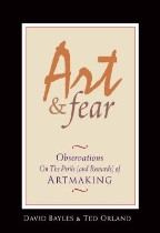 Art & Fear: Observations on the ...