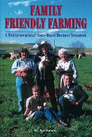 Family Friendly Farming: A...