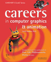 Careers in Computer Graphics and...