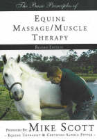 Basic Principles of Equine Massage /...