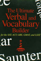 Ultimate Verbal and Vocabulary ...