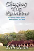 Chasing The Rainbow:Facilitating a...