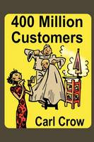 400 Million Customers
