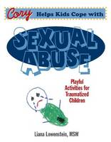 Cory Helps Kids Cope with Sexual...