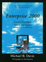 Enterprise 2000: Greater Hamilton,...