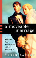 A Moveable Marriage: Relocate Your...