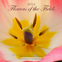 Flowers of the Fields Calendar