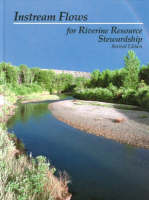 Instream Flows for Riverine Resource...