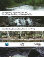 Integrated Approaches to Riverine...