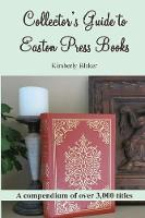 Collector's Guide to Easton Press...