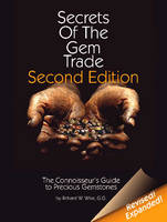 Secrets of the Gemtrade: The...