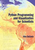 Python Programming and Visualization...