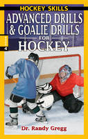 Advanced Drills & Goalie Drills for...