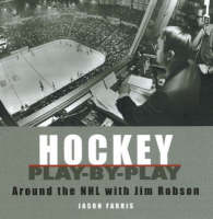 Hockey Play-by-Play: Around the NHL...