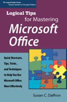 Logical Tips for Mastering Microsoft...