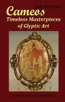 Cameos: Timeless Masterpieces of...