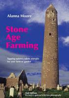 Stone Age Farming - Tapping nature's...