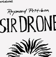 Sir Drone: A New Film About the New...