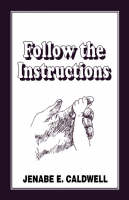 Follow the Instructions