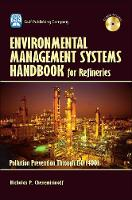 Environmental Management Systems...