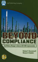 Beyond Compliance: The Refinery...