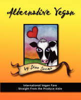 Alternative Vegan: International ...