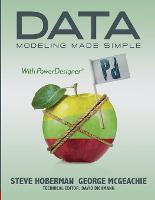 Data Modeling Made Simple with...