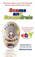 Scams and Scoundrels: Protect ...