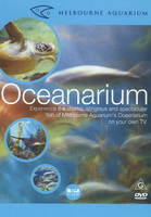 Oceanarium: Experience the Sharks,...