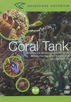 Coral Tank: Experience the Amazing...