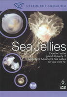 Sea Jellies: Experience the Graceful...