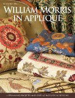 William Morris in Applique: 6 ...